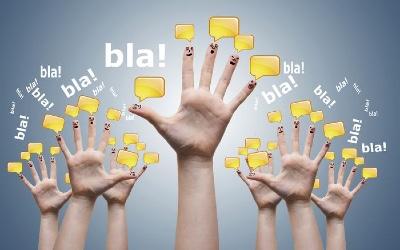 Taller Ingles para Conversacion en Neuquen