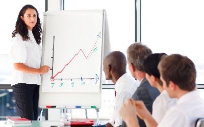 Taller de Ingles para Presentaciones Efectivas en Neuquen