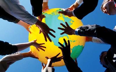 Taller de Ingles para Socializacion Efectiva en Neuquen