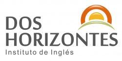 Logo Instituto Dos Horizontes
